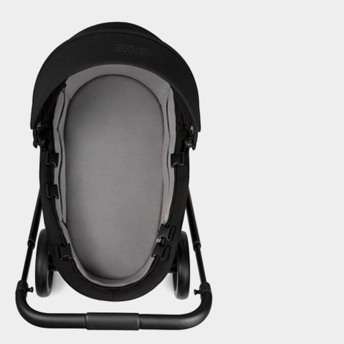 Inner carrycot dimensions