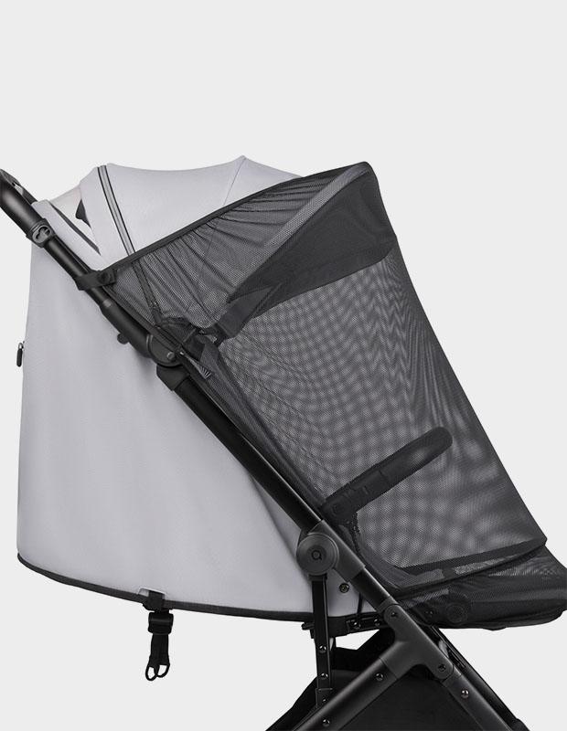 Air-X mosquito net