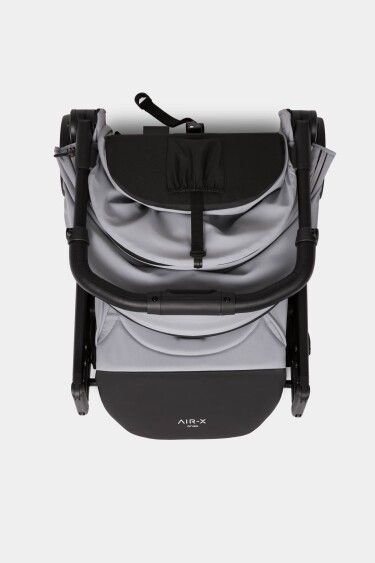 Air-X Gray ‒ image 11