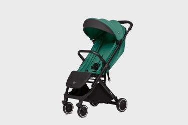 Air-X Green ‒ image 5