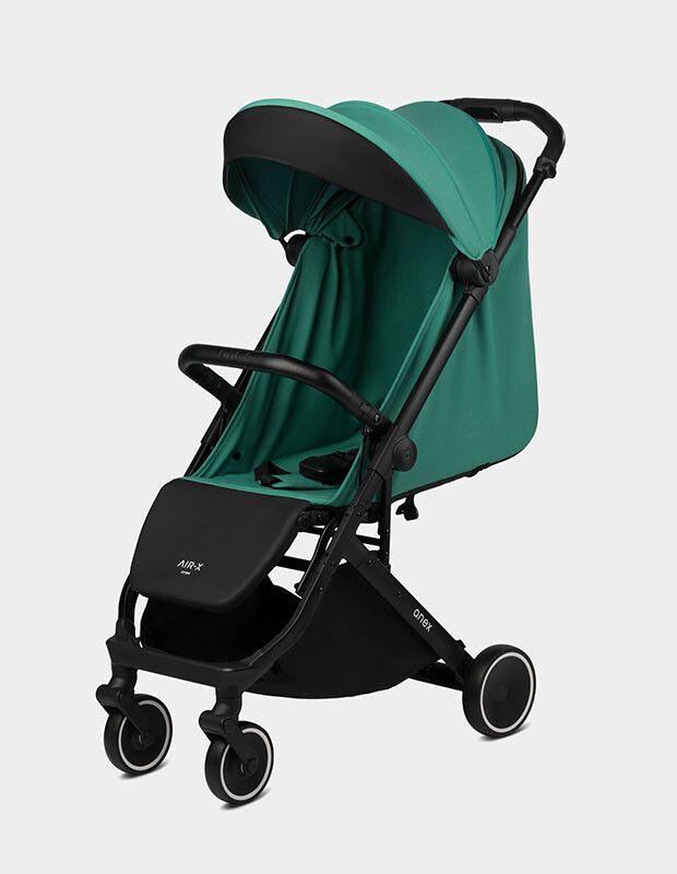Air-X Green