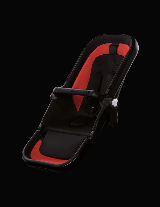 Seat unit