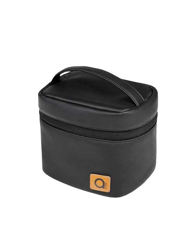 Thermobag for lunch box