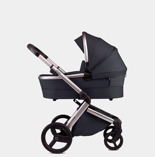 Anex l/type Pesto 2-in-1 | Baby's Paradijs | ycovpu f cp527x535x50px50p  c65d07c01741db7b4cc1ffd857d86320