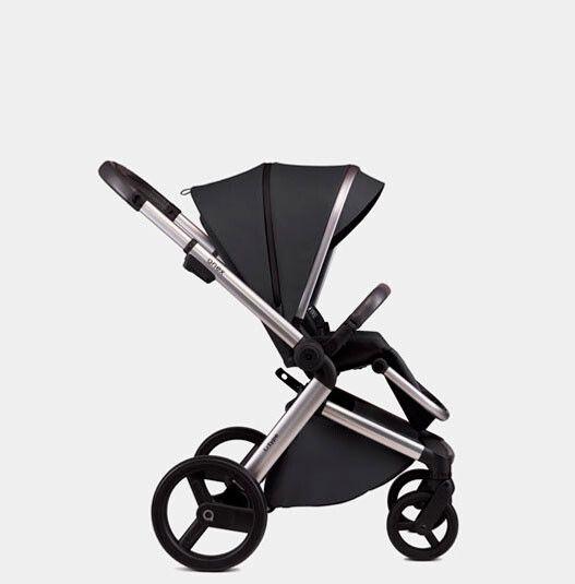 Anex l/type Pesto 2-in-1 | Baby's Paradijs | ni7tn3 f cp527x535x50px50p  da054ed85a18613dc678f3c6257a04d7