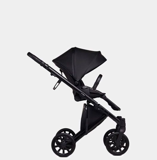 Anex e/type Noir 2-in-1 | Baby's Paradijs | 4trbrp f cp527x535x50px50p  f2d0cd933c8f5c2af0eece437819fa5f